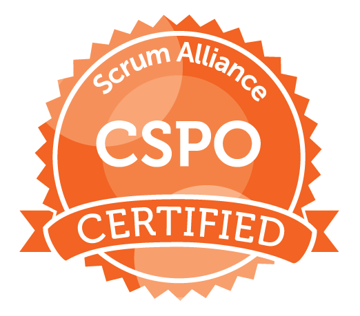 certified scrum product owner training agile scrum certification