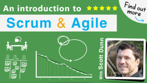 How to Get Started with Scrum in my Company