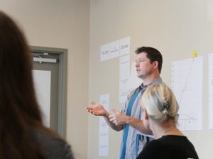 scott-dunn-agile-coach-and-trainer7 Who ever heard of an Agile Manager