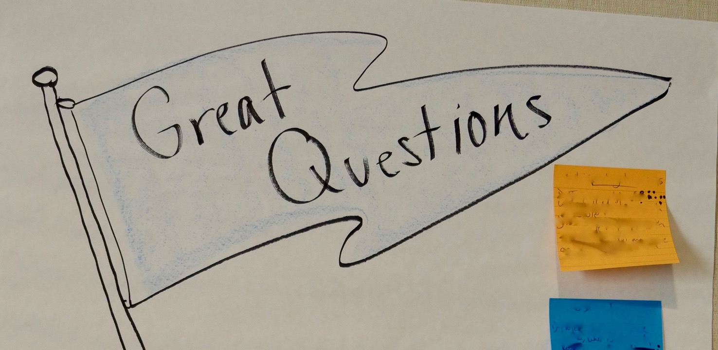 Top 10 Assumptions About Agile