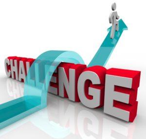 agile, Career Kaizen, change, people, team building, teams
