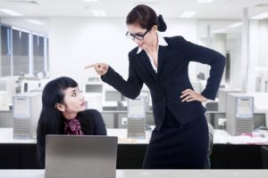 agile, agile zen, Career Kaizen, change, commitment, focus, high capacity leaders, Openness, respect, values, Scrum values
