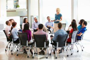 agile, Career Kaizen, people, team building, teams, culture