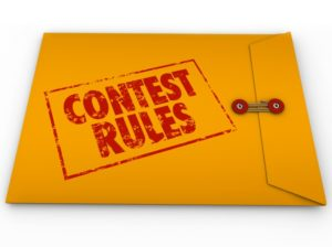 Rocket Nine solutions drawing rules