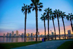 Scrum Master Training in San Diego