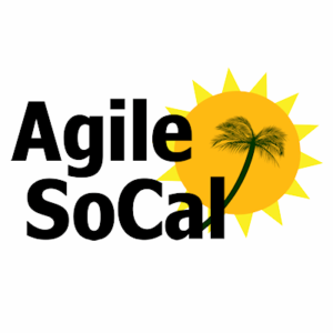 Agile transformation with LeSS at Agile SoCal hosted by Paul Moore Agile Technical Coach and Trainer