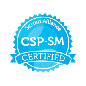 certified scrum professional scrum master training agile scrum certification