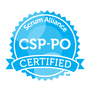 certified scrum professional scrum product owner training agile scrum certification