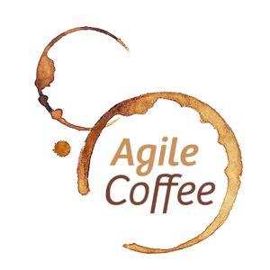 agile coffee podcast, rocket nine solutions, agile coaching, agile training, kanban, Scrum Master in Kanban