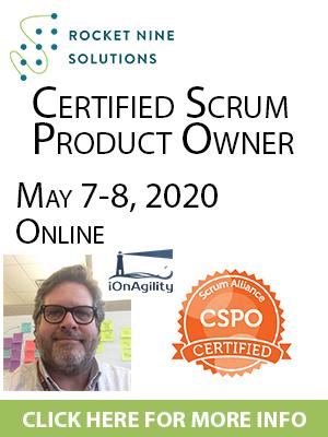 CSPO 200507 Sarni Online