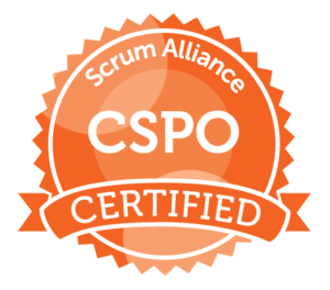 online certified scrum product owner
