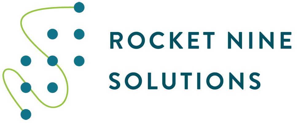 Rocket Nine Solutions