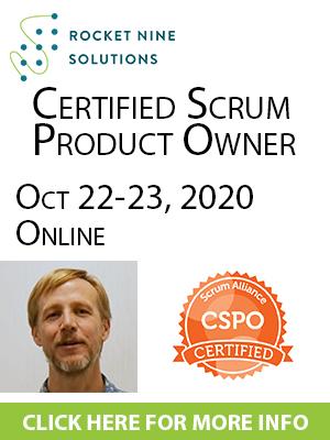 CSPO 201022 Sanders Online