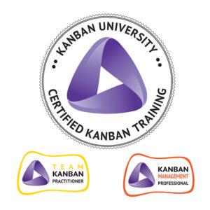 kanban training, agile training