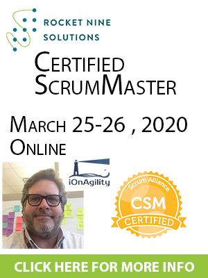 CSM 210325 Sarni Online
