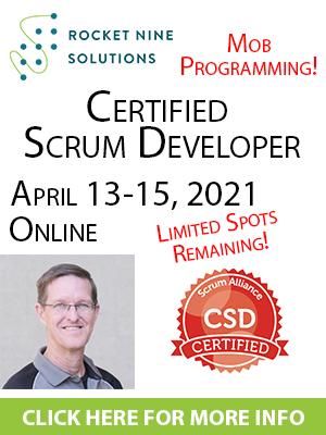CSD 210413 Moore Online Ltd