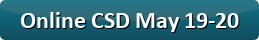 certified scrum developer
